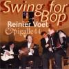 Swing for Bop